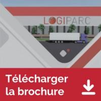 Brochure LOGIPARC